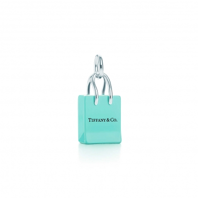 Tiffany & Co brings luxury vending to UK