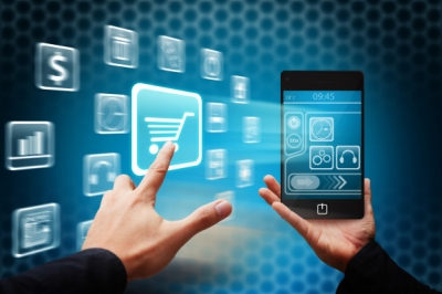 Consumers still wary of buying through mobile and tablet?