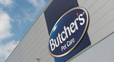 Butcher's Pet Care welcomes new insight