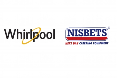 Whirlpool and Nisbets turn to cloud software provider