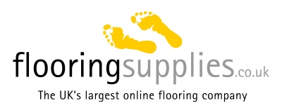 Flooringsupplies.co.uk moves to live engagement