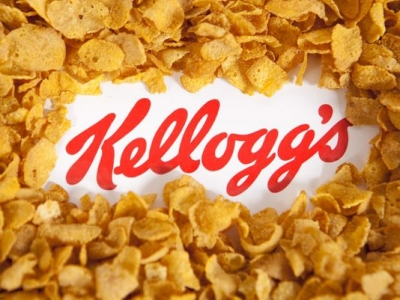 Kellogg Company creates VR merchandising solution