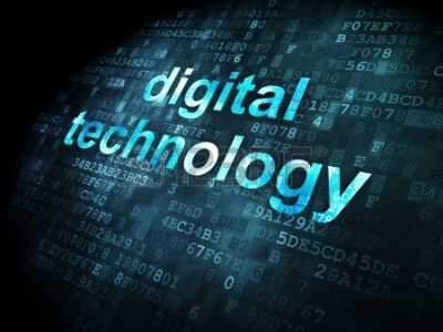 Lack of digital technology costs retailers