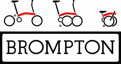 Brompton Bicycle hits top gear with finance tech