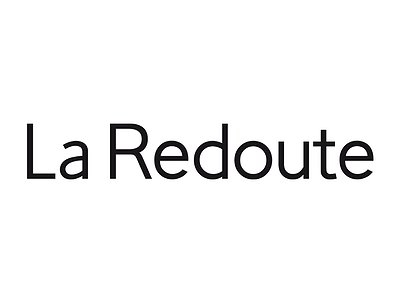 La Redoute sales surge with social