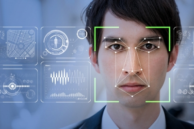 Facial recognition to help supermarkets prove age