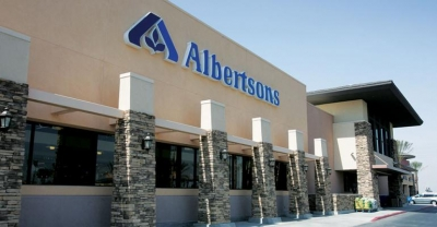 Albertsons launches online marketplace