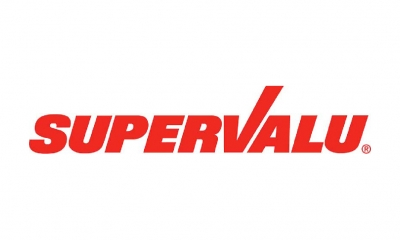 Supervalu expands digital capabilities