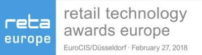 RETA 2018 recognises the best in retail IT