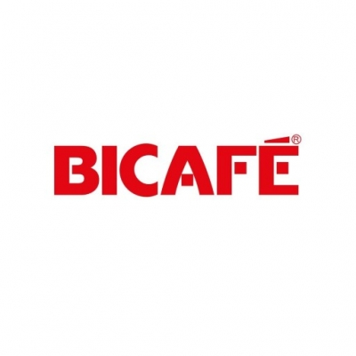 Bicafé brews up sales with new field service software