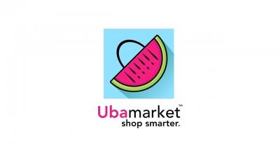 Ubamarket launching in UK