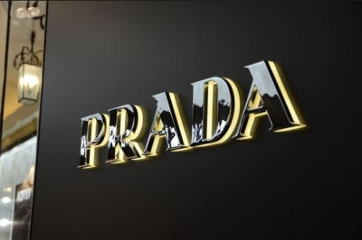 Prada Group adopts new CX software