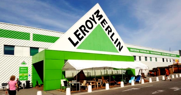 Leroy Merlin Brazil optimises pricing