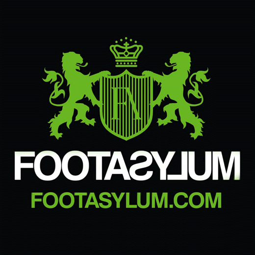 Footasylum boosts revenue with AI