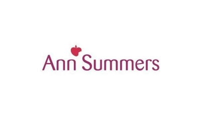 Ann Summers reveals CX upgrade