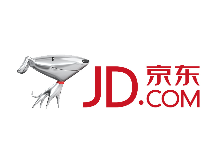 Prada and JD.com partner up in China