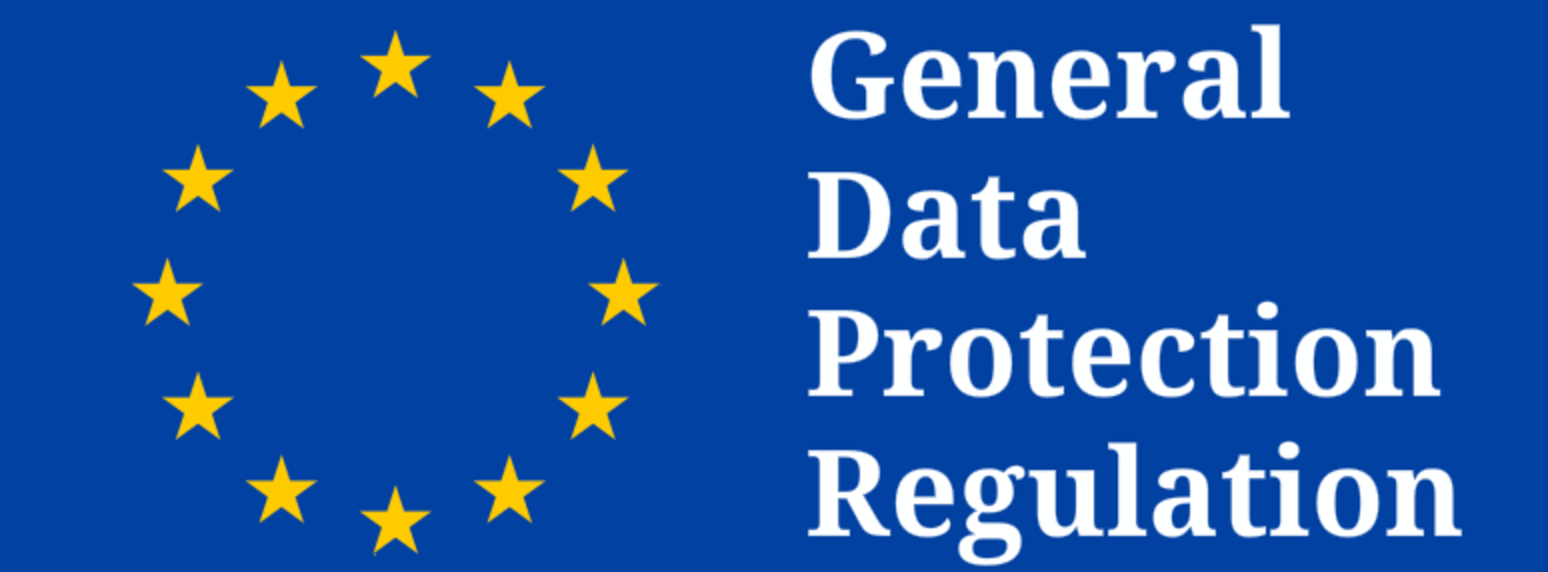 Survey: Majority of small retailers were not ready for GDPR
