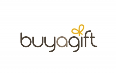 CASE STUDY: Buyagift seeing clear benefits with new software