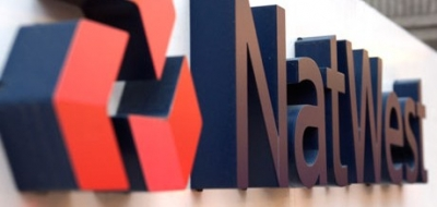 NatWest and Carphone Warehouse trial cardless online payments