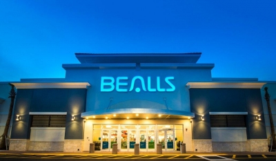 Bealls ramps up digital transformation