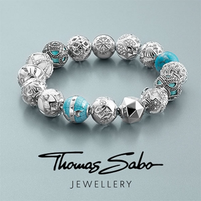 Thomas Sabo enhances workforce management