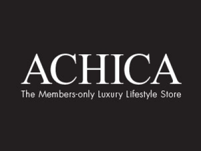 ACHICA seals deal with UserReplay