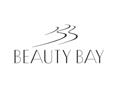 Beauty Bay expands payments options