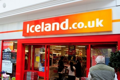 Iceland and The Perfume Shop turn to AI