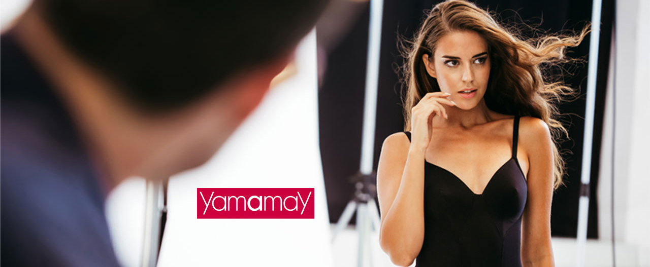 Yamamay boosts insights and localisation