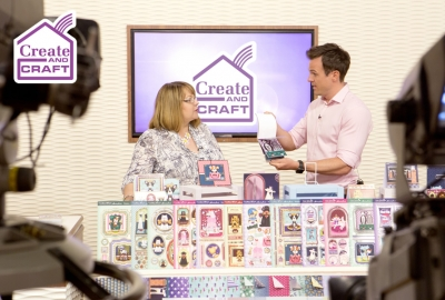 Ideal World and Create and Craft offer new payment service