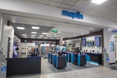 Maplin announces new online payments service