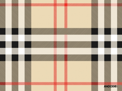 Burberry adds to ecommerce presence