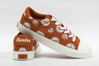 CASE STUDY: New ecommerce platform a good fit for Bata