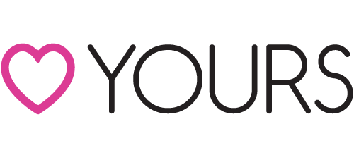 Yours Clothing adds payment software