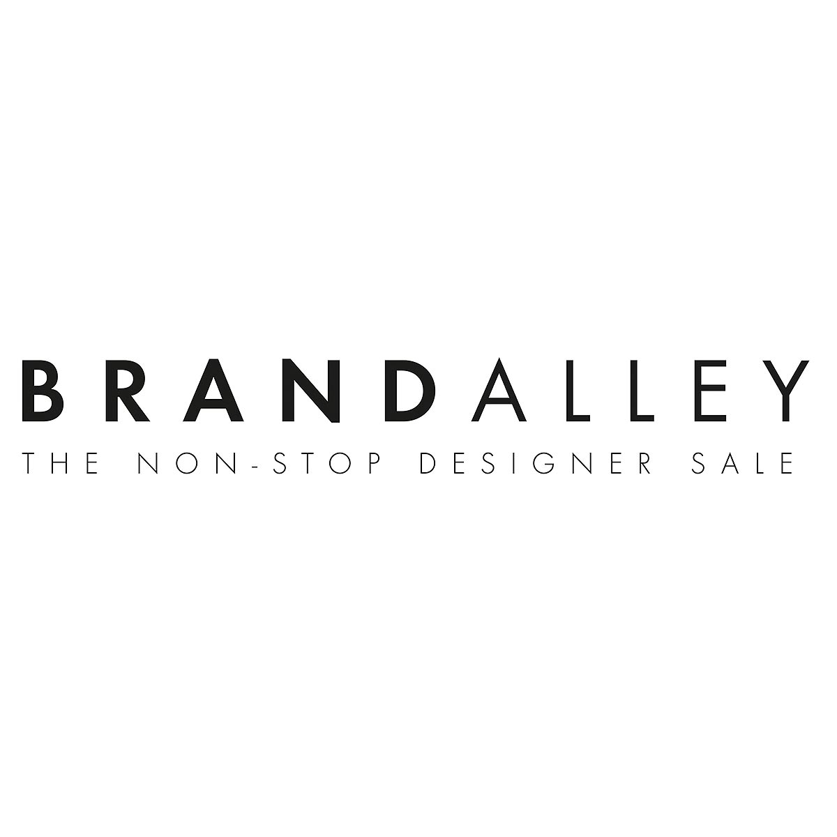 BrandAlley achieves 40% growth with AI