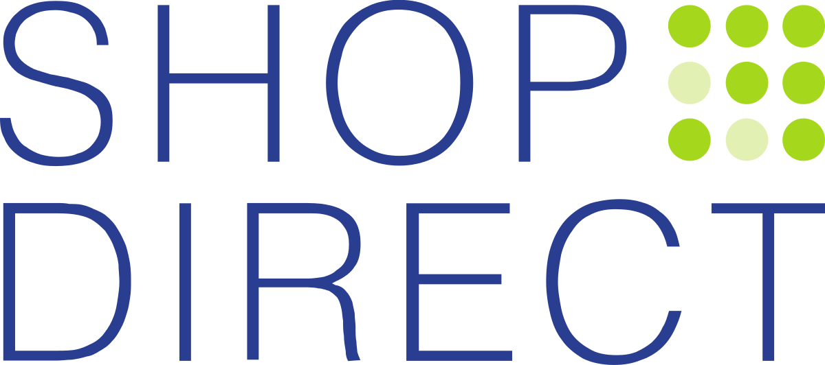 Shop Direct builds on loyalty