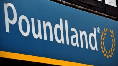 Poundland & Dealz upgrades POS