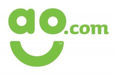 AO.com secures the future