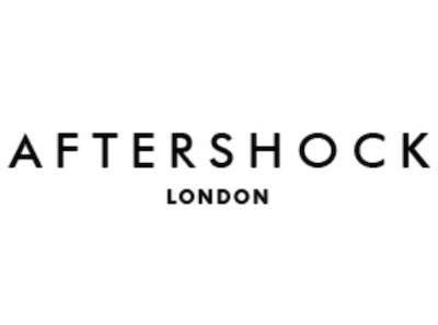Aftershock London improves online performance