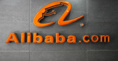 Alibaba expands Hema supermarket network