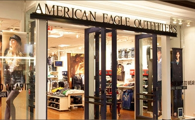American Eagle Outfitters deploys collaboration platform