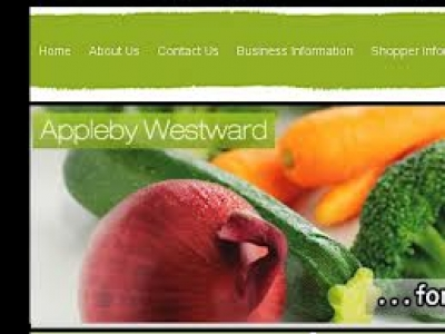 Appleby Westward opts for cloud system