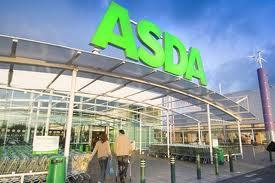 Asda improves crime data reporting