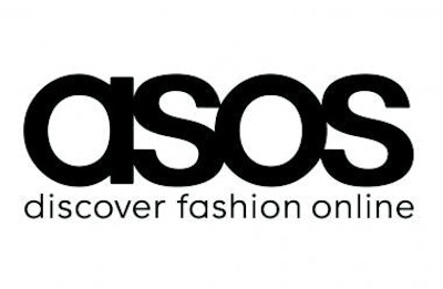 ASOS takes payments service to US