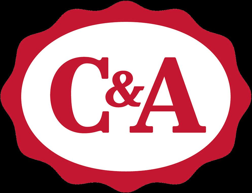 C&A expands ecommerce reach