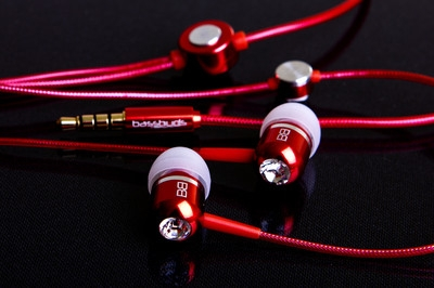 Bassbuds increases social media buzz
