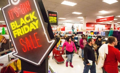 Will Black Friday 2015 mean IT blues for retailers?