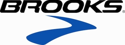Brooks Sports invests in PLM software
