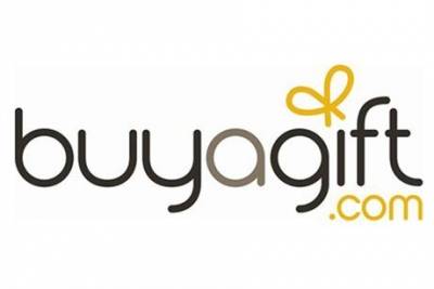 Buyagift targets email to increase conversion