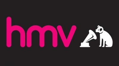 HMV improves staff productivity with new tech